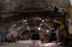 эксперт-из-россии-стал-тренером-по-подземному-строительству-в-испытательном-центре-швейцарии