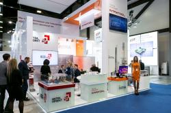 строительное-подразделение-master-builders-solutions-и-компания-intratool-начинают-продвижение-строительных-инноваций-в-нефтегазовой-отрасли