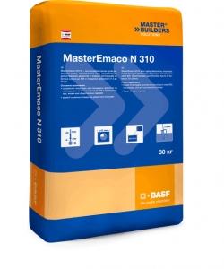 basf-выводит-на-российский-рынок-ремонтную-смесь-masteremaco-n-310