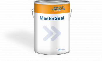 MASTERSEAL 185